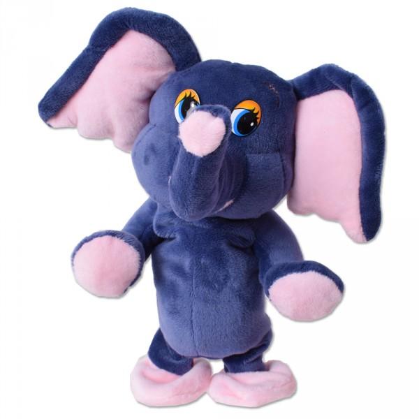 61267_Elefant_2