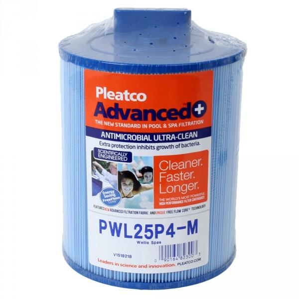 TE-PWL25P4-M