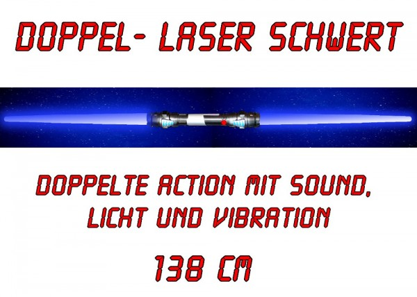 Doppellaser_blau_single_7343