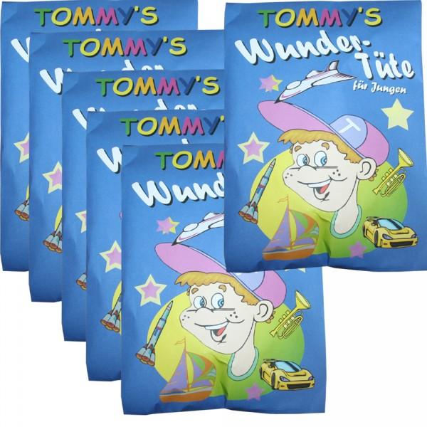 Tommys_blau_6er_4604