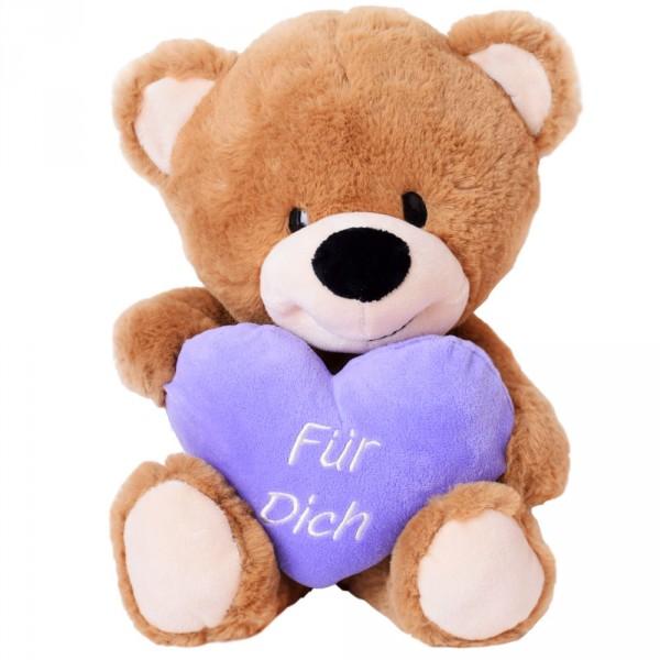 braun_blau_fuer dich_1_14491