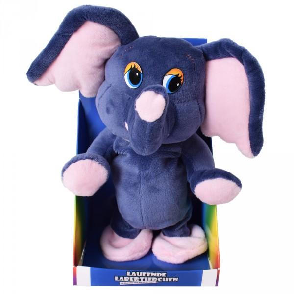 61267_Elefant_1