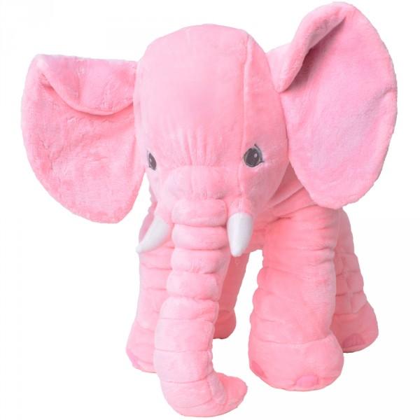 Elefant_rosa_1_13594