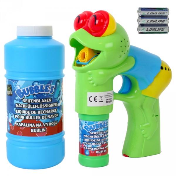 Bubble Frog_4830